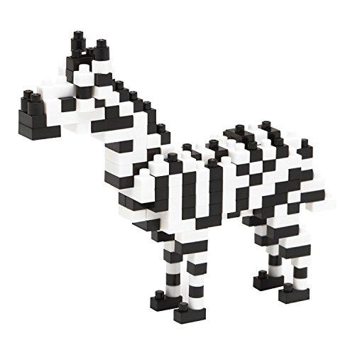 kawada-nbc-105-kawada-nano-block-zebra-nbc-105-building-kit