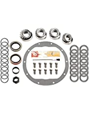 Richmond 8310211 Gear Set Installation Kit