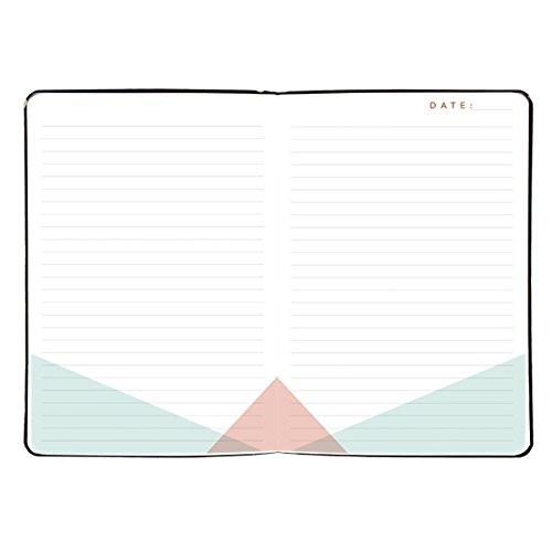Graphique Copper Marble Soft Cover Journal (SCJ109) Photo #2