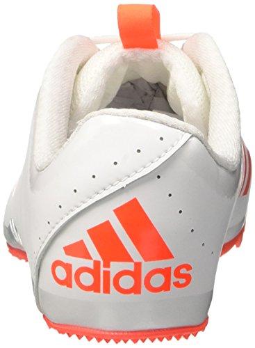 Ftwbla De Course Rosso Chaussures rojsol Pour Homme Sprintstar Adidas g8OwqRt