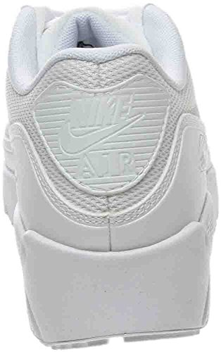 Pictures of Nike Youth Air Max 90 Ultra 2.0 Mesh Trainers 12.5C Regular US Little Kid 6