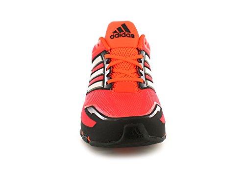 adidas Sandali con adidas Sandali con uomo Zeppa qTnpzHExEw