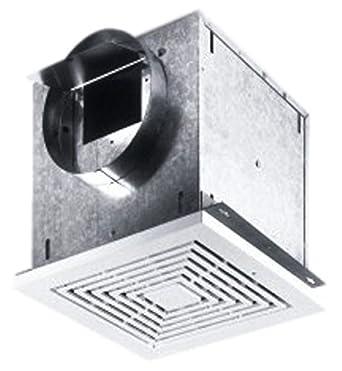 Ceiling exhaust fan amazon industrial scientific ceiling exhaust fan aloadofball Image collections