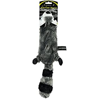 Pet Supplies : Realistic Animal Dog Toy Stuffing Free with