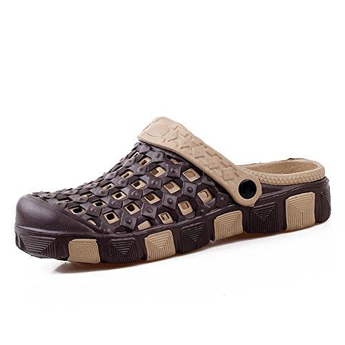Versace Jeans Sneaker Donna DisA1 Holed Mirror Mesh E0VPBSA1MGA, Scarpe Sportive