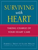 Surviving with Heart, Darrell Trout and Ellen Welch, 155591201X