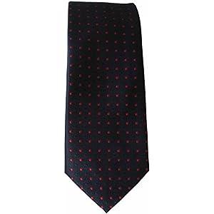 7496f3e23adf Brand Q Men's Tuxedo Vest and Bow-Tie Set-Royal Blue Paisley-XS at ...