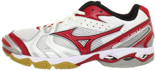 Mizuno Women's Wave Bolt 2 Volleyball Shoe