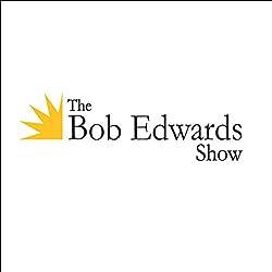 The Bob Edwards Show, Leonard Cohen, May 26, 2006