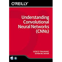 Understanding Convolutional Neural Networks (CNNs) - Training DVD