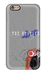High-quality Durability Case For Iphone 6(the Beatles)