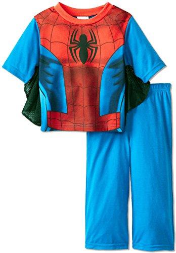 Spide (Baby Spider Web Costume)