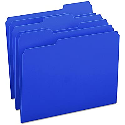 smead-file-folder-1-3-cut-tab-letter-7