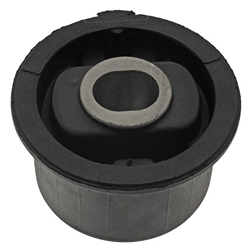 - febi bilstein 39691 Axle Beam Mount for axle support and transmission suspension, pack of one