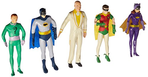 2 6 Inch Action Figure - 6