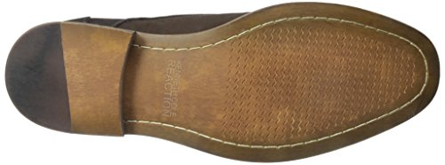 Oxford Mens Kenneth Reaction Brown It Found Cole TxX4xf