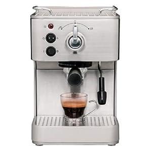 Gastroback 42606 Espressomaschine