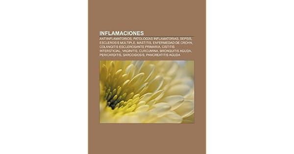 inflamație infecțioasă a articulațiilor artrita reactiva streptococica