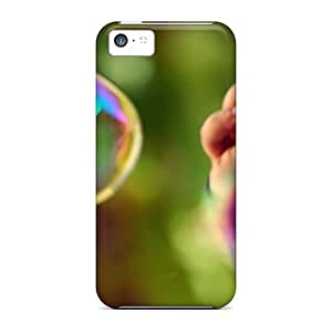 linJUN FENG[tbR13770osDg]premium Phone Cases For iphone 6 plus 5.5 inch/ Balone Of Life Cases Covers