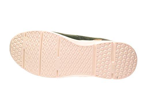 khaky PMS30409 Herren Sneaker 765 Jayden Schuhe Pepe g Jeans 0wtgxn6