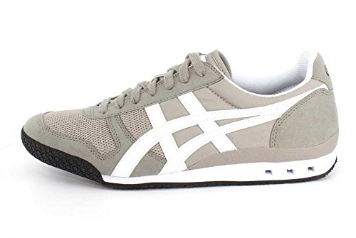 Schuhe Onitsuka 81 Moon White Herren Rock Asics Ultimate Tiger pwBaT1x