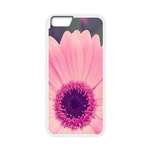 """Custom Sunflower Shell Case, DIY Sunflower Cover for iPhone6 Plus 5.5"""""""