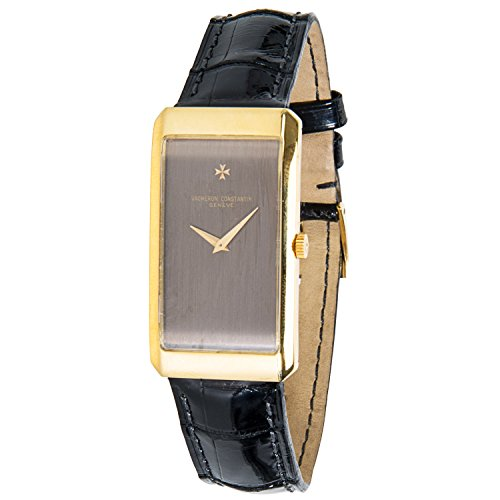 vacheron-constantin-vintage-mens-watch-in-18k-yellow-gold-certified-pre-owned