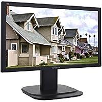 20 Led Monitor 1600x900