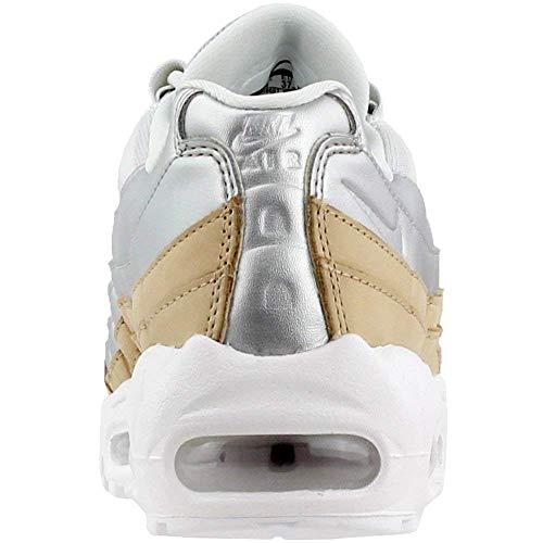"Max Prm 95 Wine Nike ""port Se Air Premium HxAHwTq"