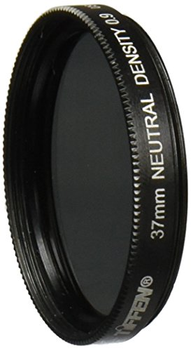 Tiffen 37ND9 37mm ND.9 Filter
