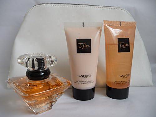 Lancome Perfume Conjunto - 1 Pack: Amazon.es: Belleza