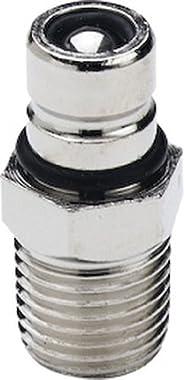 Seasense Chrysler/Force Connector Male