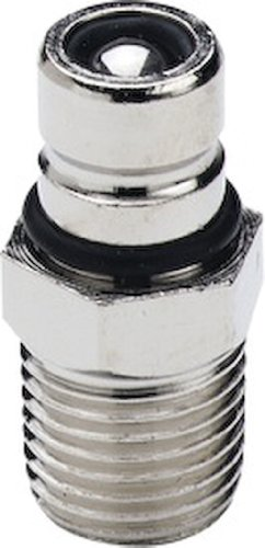 seasense-chrysler-force-male-connector