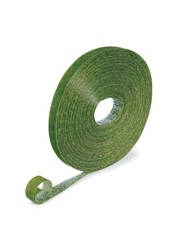 Re-Usable Plant Ties, 758217; (Velcro Plant Ties)