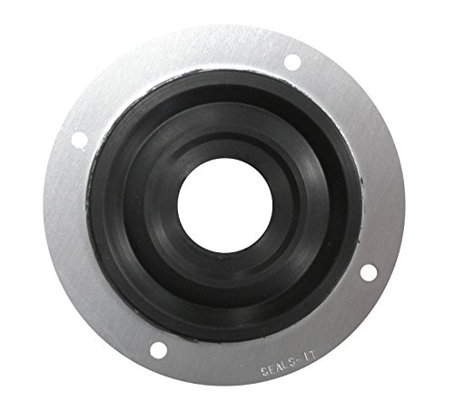 Highest Rated Steering Seals