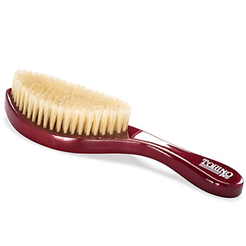 Buy what is the best hair brush to use