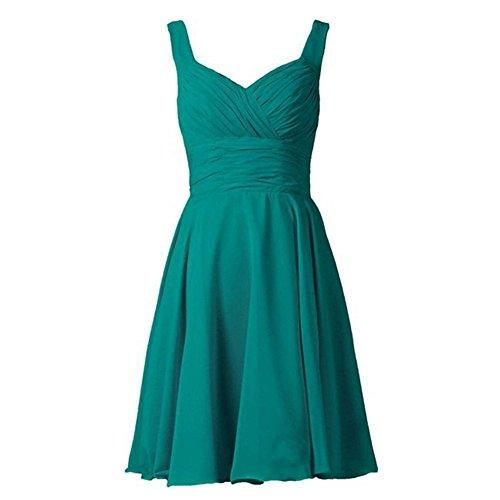 Donna Impero Drasawee Stile 8 Vestito ftn8EwxqT