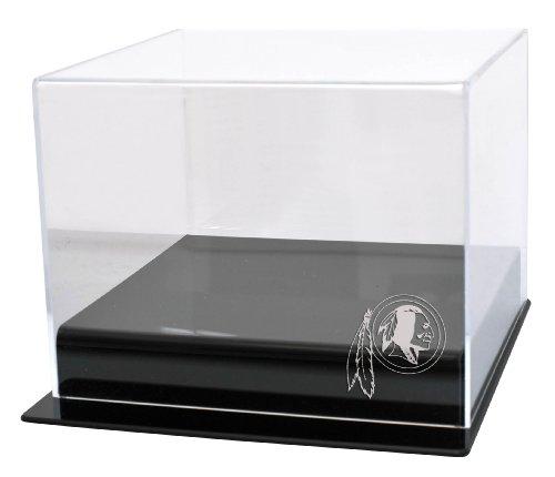 Washington Redskins Display - Washington Redskins Cap Display Case