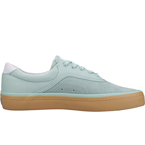 Gum Mint Sprout Trainers Harbour Mens Globe IwXqOxCSw