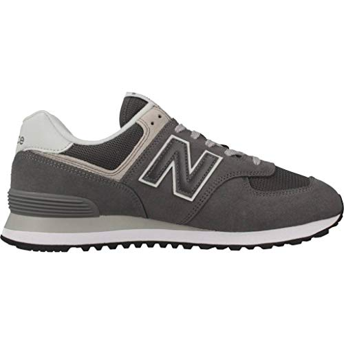 Balance Sneaker New eph Uomo Grigio 574v2 HqxdYCw