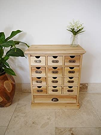 Home Office Storage Furniture
