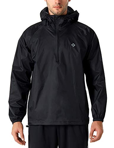 Most bought Mens Athletic Jackets & Coats