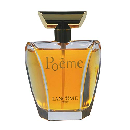 (Poeme by Lancome for Women - 3.4 Ounce EDP)