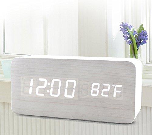 wooden-led-digital-alarm-clock-dual-power-supply-clocks-with-3-set-of-alarm-sound-control-loud-elect