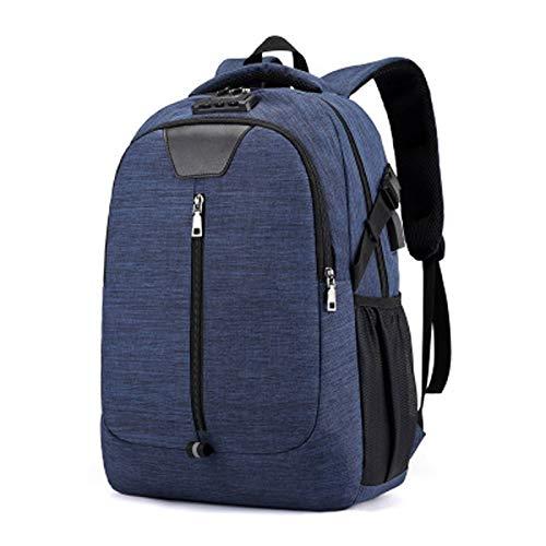 1ba0f6723f37 Amazon.com  2018 Tigernu Anti-Thief USB bagpack 15.6inch Laptop Backpack  for Women Men School Bag boy Girls Male Travel Mochila  Kitchen   Dining