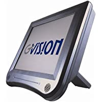 GVision USA P10PS-JA-452G 10.4 Screen LED-Lit Monitor
