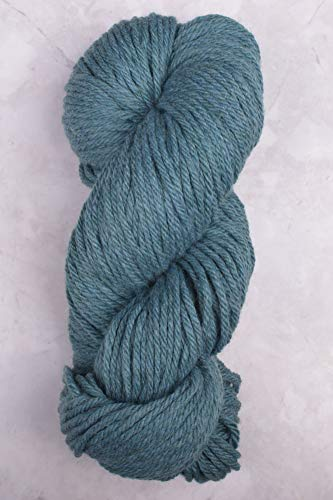 Berroco Vintage Chunky Yarn (6194) Breezeway By The Skein