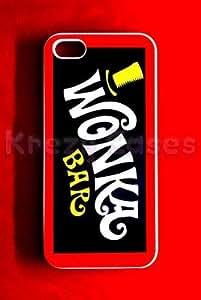 iPhone 5c case, iPhone 5c Case, Willy wonka bar iPhone 5c Cover, iPhone 5c Cases, iPhone 5c Case, Cute iPhone 5c Case (7)