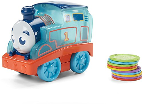 Fisher-Price My First Thomas &...
