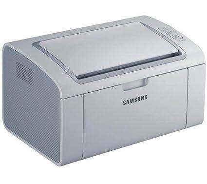 Samsung ML-2160 - Impresora láser: Amazon.es: Informática